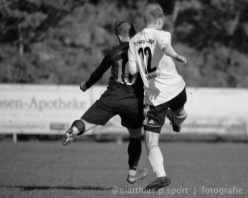 fussball-in-oldenburg-3.jpg