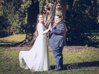 Event-Hochzeit-Fotografie-Shooting-9.jpg