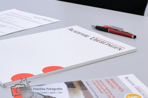 ProduktFotografie-Material-Buero-Image.j