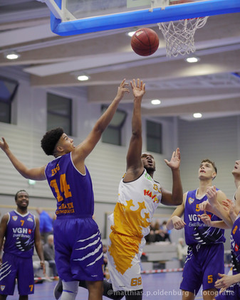 Basketball-BTB-Royals-1.JPG