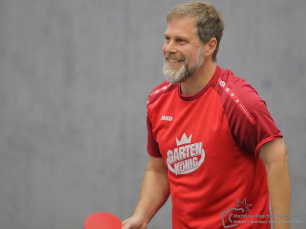 Tischtennis-IMG_0696.jpg