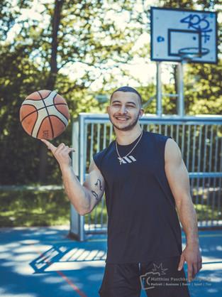 Mihalis-Portrait-Basketball