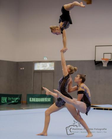 sportakrobatik-oldenburg-9.jpg