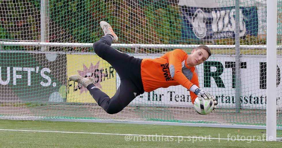 fussball-in-oldenburg-2.jpg