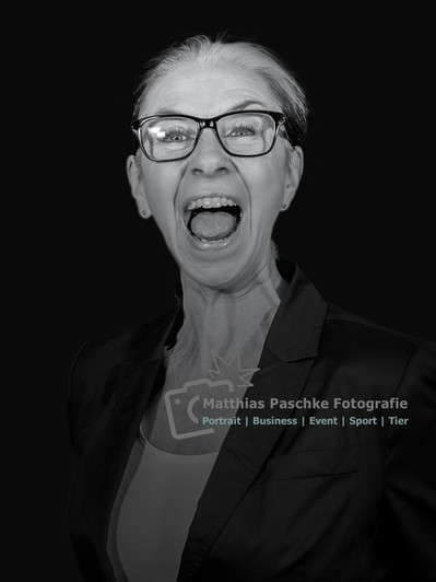 PortraitFotografie-Schwarz-Weiß-Bild-1.j