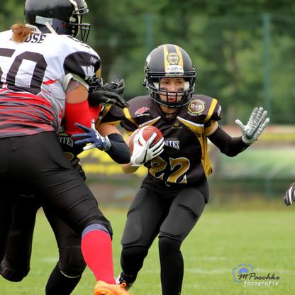 AmericanFootball-in-Oldenburg-6.JPG