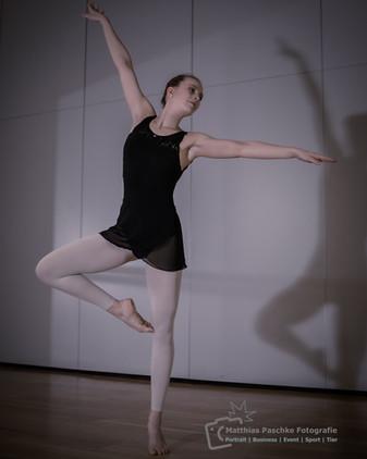 Tänzerin-Sportshooting-Fotografie02-27-2