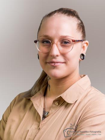 Portrait-Jessy-Bewerbung.jpg
