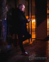 Night-Shooting mit Thorsten