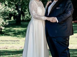 Angebot-Event-Hochzeit-Fotografie-Shooti