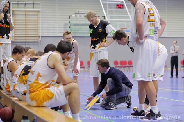Basketball-BTB-Royals-2.JPG