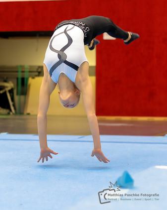 sportakrobatik-oldenburg-12.jpg