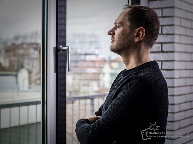 Portrait-Profil-Fenster-Cool.jpg