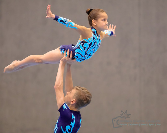 sportakrobatik-oldenburg-1.jpg
