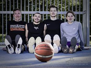 Street-Court-Team-Portrait