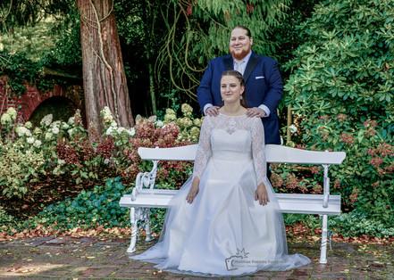 Event-Hochzeit-Fotografie-Shooting-3.jpg