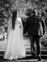 Event-Hochzeit-Fotografie-Shooting-8.jpg