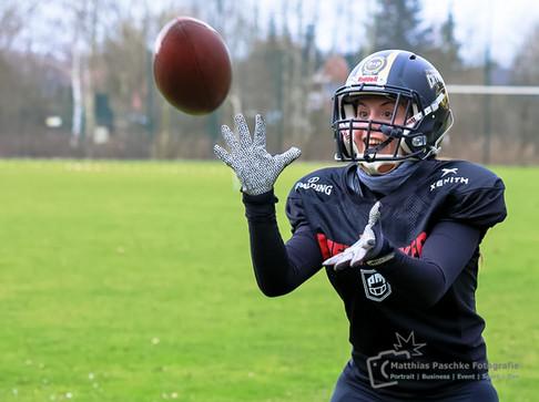 AmericanFootball-in-Oldenburg-8.JPG