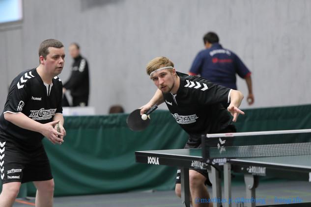 tischtennis-oldenburg-1.jpg
