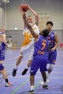 Basketball-BTB-Royals-3.JPG