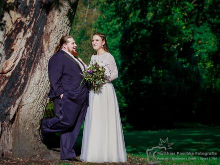 Event-Hochzeit-Fotografie-Shooting-1.jpg