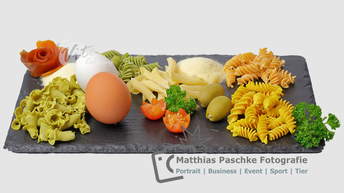 FoodFotografie-Pasta-Nudeln-Vita-Caterin