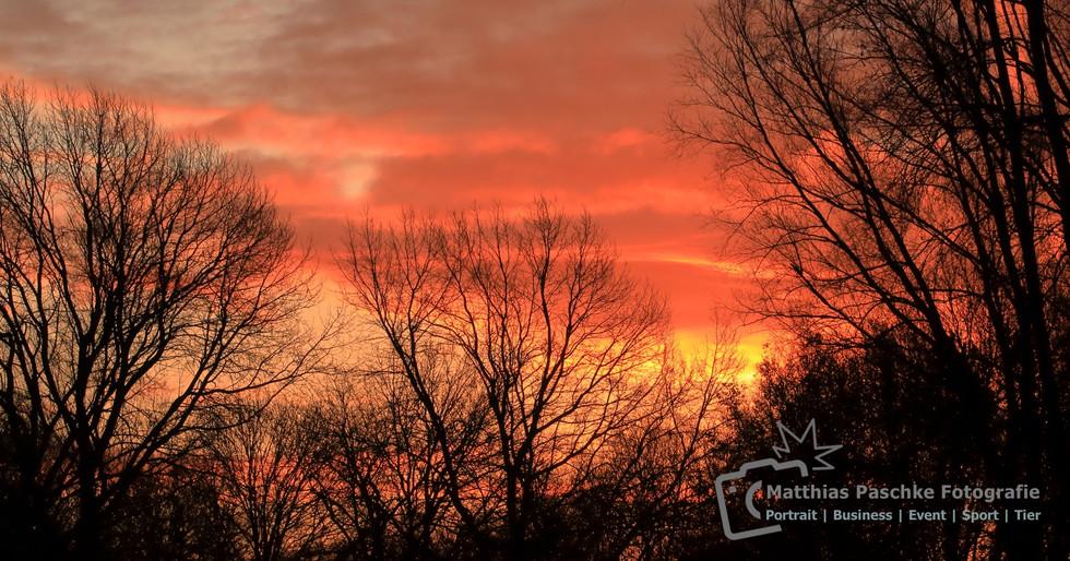 sunset-sonnenuntergang-sonne-rot-IMG_003