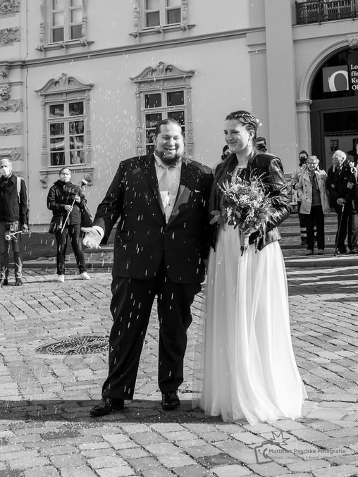 Event-Hochzeit-Fotografie-Shooting-6.jpg