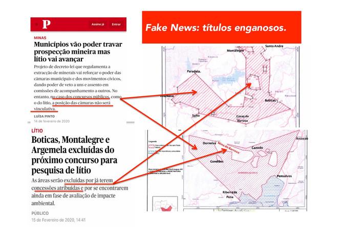 NOTA DE DENÚNCIA - SECRETÁRIO DE ESTADO OMITE CONCESSÃO DE LICENÇAS DE EXPLORAÇÃO
