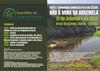 Visita/caminhada simbólica pelo Rio Zêzere: não à mina da Argemela