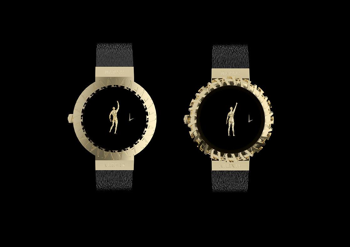 MA Watch A4.jpg