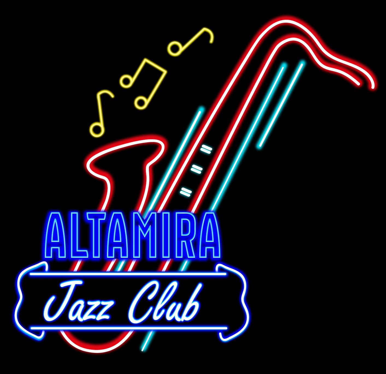 logo_AltamiraJazzClub