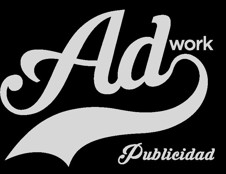 Logos Adwork-ADW2 y Procomers Creditos
