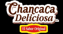 Logo_Chancaca2015
