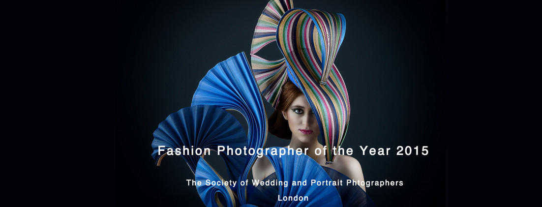 Fashion Photographer of the Year 15 Dream Line Photography