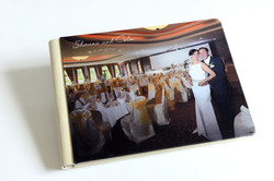 GalwaMayo wedding photography