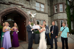 Wedding Breaffy House Mayo7c