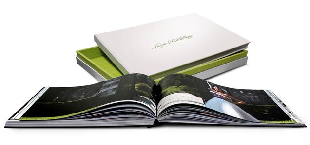 Gaphistudio books 8.jpg