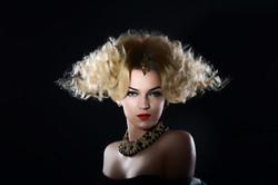 Bliss Hair & Beauty Castlebar