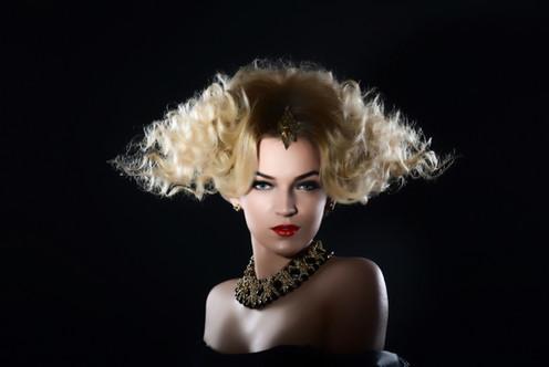 Bliss Hair & Beauty Castlebar.JPG