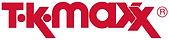 tk-maxx-logo-vector_edited.png