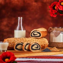 DreamLine Photography, Castlebar Food Photography, Bread photography, Dublin food photography, Galway food photography, Product Phtotography, Bread bakery photography, cookies photography, Food photography,  pastry photographypastery photography
