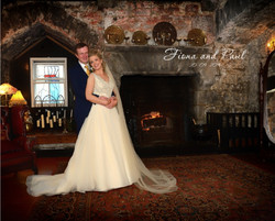 Galway Mayo wedding photography