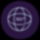 augmentedreality-43_111371.png