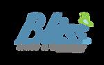 Bliss logo transp.png