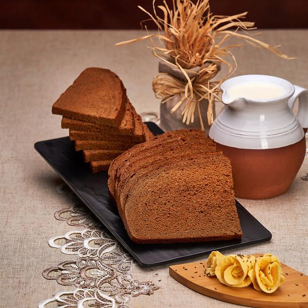 DreamLine Photography, Castlebar Food Photography, Bread photography, Dublin food photography, Galway food photography, Product Phtotography, Bread bakery photography, cookies photography, Food photography,  pastry photography