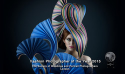 Fashion Photographer of the Year 15