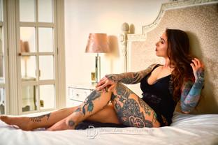 boudoir photography ireland Dream Line Photography