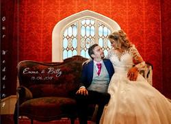 wedding Knock, Co. Mayo