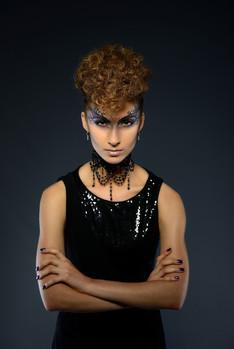 Bliss Hair & Beauty CastlebaraBliss Hair & Beauty Castlebar Dream Line Photography